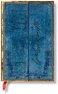 Wordsworth Daffodils Mini Journal