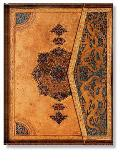 Safavid Ultra Address Books