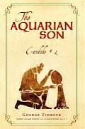 The Aquarian Son: Candide # 2