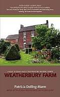 Weatherbury Farm: A Sequel to Thomas Hardy's 'Far from the Madding Crowd'