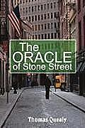 The Oracle of Stone Street