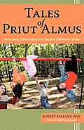 Tales of Priut Almus: Participant Observation in a Russian Children's Shelter
