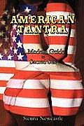 American Tantra A Modern Guide to Sacred Sex
