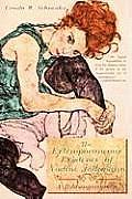 The Extemporaneous Existence of Nadine Tallemann: A Bildungsroman