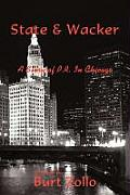State & Wacker: A Story of P.R. in Chicago