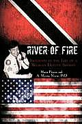 River of Fire: Incidents in the Life of a Woman Deputy Sheriff