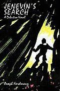 Jenevin's Search: A Detective Novel