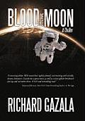 Blood of the Moon A Thriller