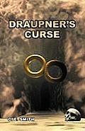 Draupner's Curse