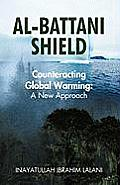 Al-Battani Shield: Counteracting Global Warming: A New Approach