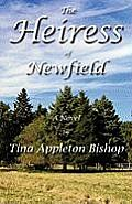 The Heiress of Newfield