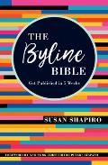 Byline Bible