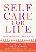 Self Care for Life