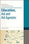 Education, Aid and Aid Agencies