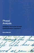 Phasal Analysis
