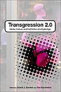 Transgression 2.0