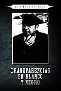 Transparencias En Blanco y Negro
