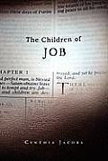 The Children of Job