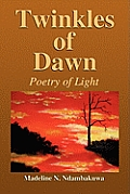 Twinkles of Dawn