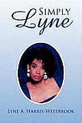 Simply Lyne