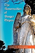 The Resurrection of Booger Mapes