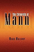 The Chronicle of Mann