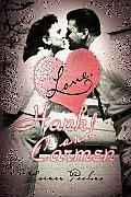 Love, Hank and Carmen