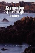 Expressing Feelings Through Poetry