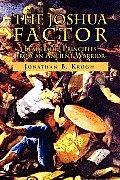 The Joshua Factor