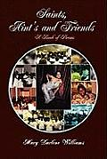 Saints, Aint's and Friends