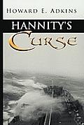 Hannity's Curse