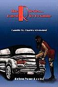 The R Series. Rated R for Roxanne