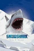 Snowshark
