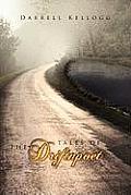 Tales of the Driftnpoet
