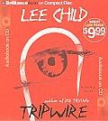 Jack Reacher Novels #03: Tripwire