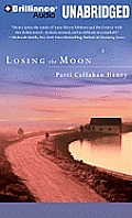 Losing the Moon