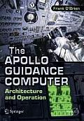 Apollo Guidance Computer Architecture & Operation