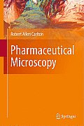 Pharmaceutical Microscopy