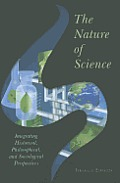Nature of Science Integrating Historical Philosophical & Sociological Perspectives