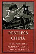 Restless China