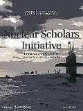 Nuclear Scholars Initiative: A Collection of Papers from the 2013 Nuclear Scholars Initiative
