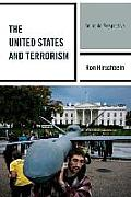 United States and Terrorism: An Ironic Perspective