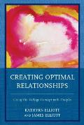 Creating Optimal Relationships: Use of the Voltage Concept with Couples