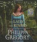 Lady of the Rivers Unabridged