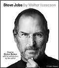 Steve Jobs Abridged