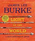 Light of the World Unabridged