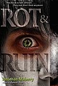 Rot & Ruin 01