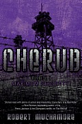 Cherub 03 Maximum Security