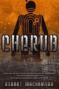 Cherub 04 The Killing
