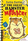 Great Hamster Massacre